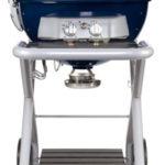 ascona-grill-outdoorchef