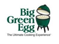 big-green-egg-grill