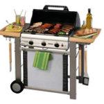 campingaz-grill-adeleide-classic