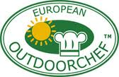 european-outdoorchef-grill