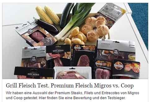 grillfleisch-test-bbq-test