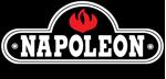 napoleon-grills-grillen