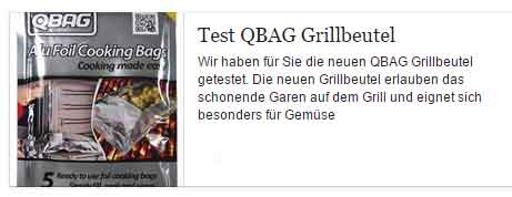 qbags-grillbeutel-test-review-bbag-beutel