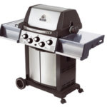 signet-90-grill-koenig
