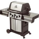 souvereign-90-grill-koenig