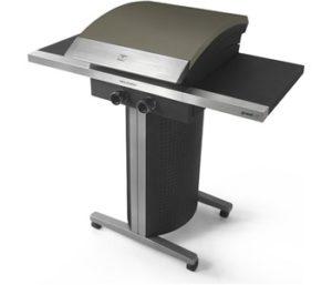 T-Grill-Titan-grill-kaufen-design