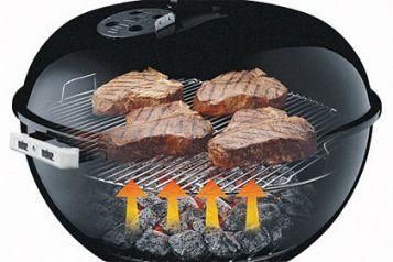 direkt-grillen-grillieren