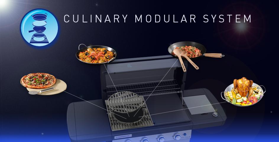 grill-campingaz-wok-pizza-modular-konzept
