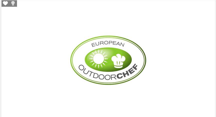 outdoorchef-grill-video-perfekte-wurst-vom-grill