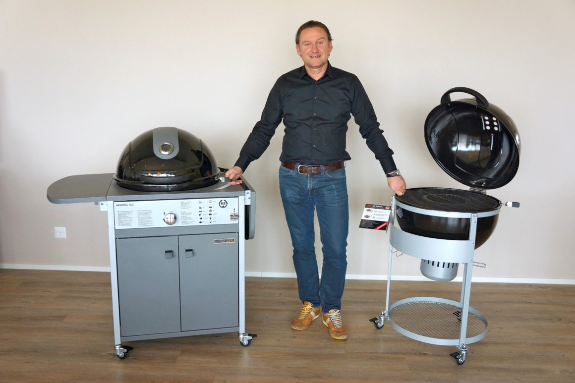 sunset-bbq-grill-patent-innovation