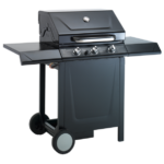 Dallas-Gasgrill-Sunsetbbq-grills