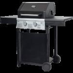 bali-sunset-bbq-grill