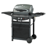 cuba-deluxe-grill-sunsetbbq-grills