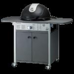 gomera-gasgrill-sunsetbbq-grill