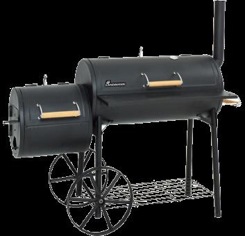 landmann-grill-smoker-lok-holzkohlegrill