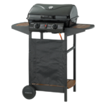 sunny-sunsetbbq-grills-gasgrill