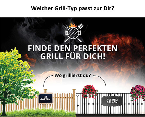 welchen grill soll ich kaufen grillen bbq. Black Bedroom Furniture Sets. Home Design Ideas