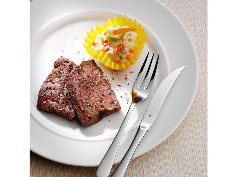 grill-geschenkidee-mann
