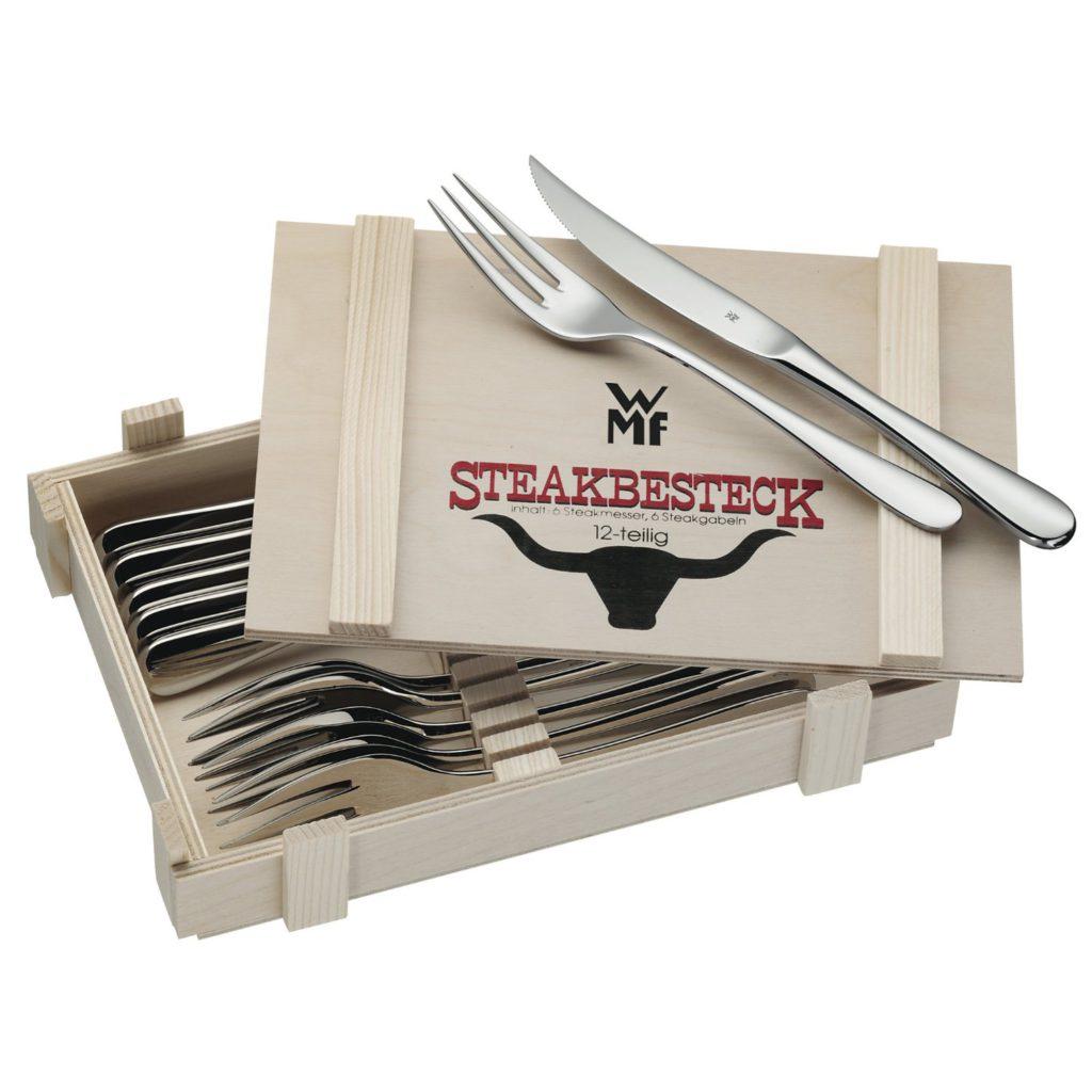 grill-geschenkidee-steakmesser-set