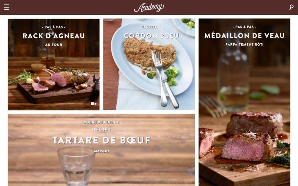 fleisch-kochen-grillen-app-proviande