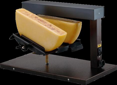 raclette-profi-ofen-grill