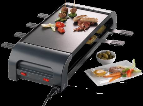 stoeckli-tischgrill-pizzaofen-raclette-grilladen