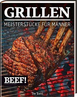 super-grill-buch-rezepte-beef
