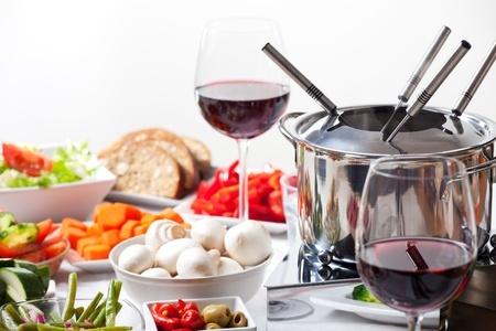 tischgrill-fondue-raclette-aktionen-kaufen-geschenke