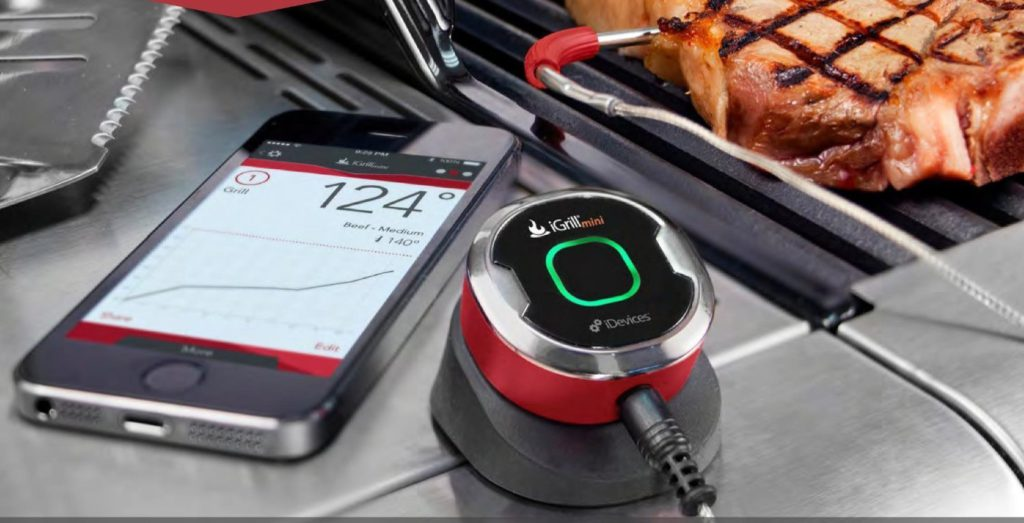 igrill-thermometer-high-tech-grill-grillieren