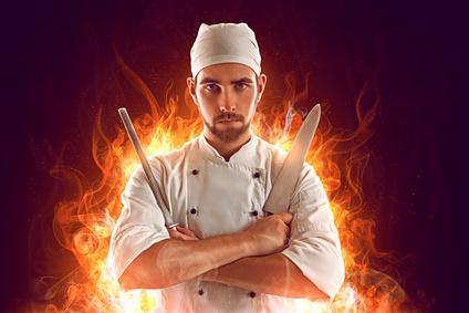 grill-grillen-grillieren-bbq