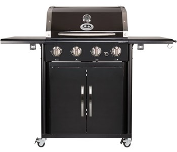 grill aktion gasgrill outdoorchef canberrra 4g grillen bbq. Black Bedroom Furniture Sets. Home Design Ideas