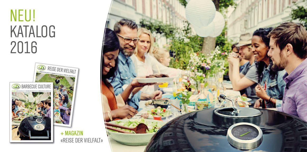 grill-grillen-grillieren-outdoorchef-katalog-2016