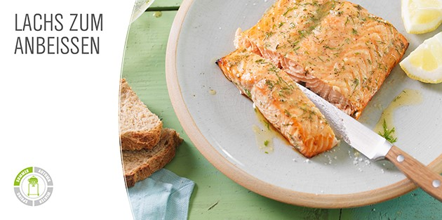 grill-rezept-lachs-ahorn-marinade
