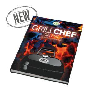 grill-rezepte-grillieren-buch-grillchef-on-fire