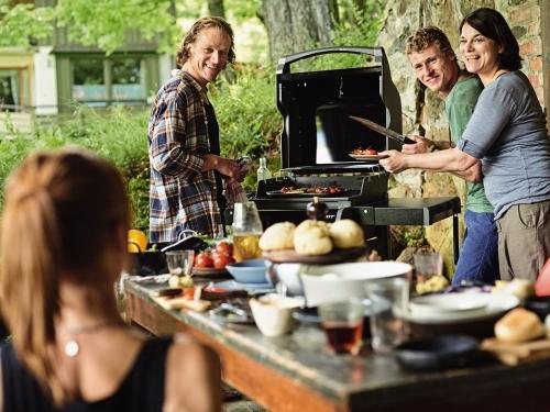 weber-grill-schweiz-aktion-promotion-fruehling-2016