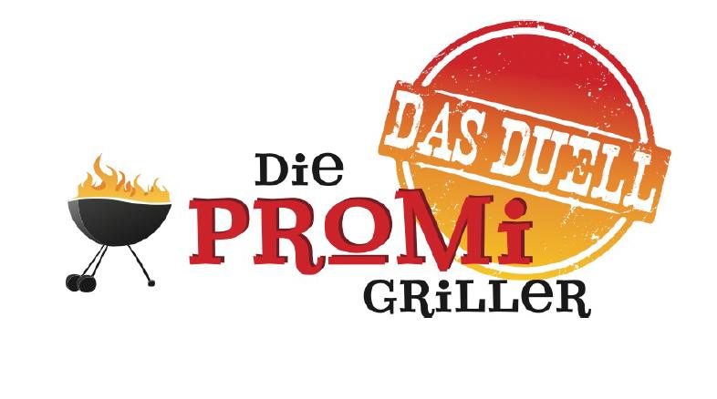 TV-Griller-Gesucht-Promi-Griller-Das-Duell