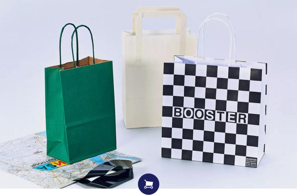 taschen-tragetaschen-exklusiv-papier-kunststoff