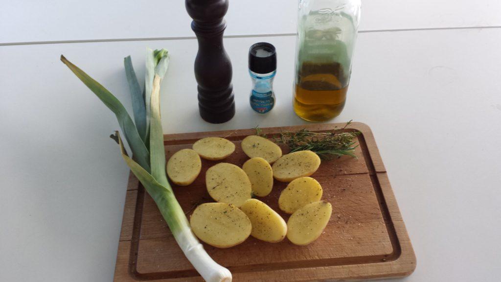 kartoffel-lauch-grill-grillbeutel-test