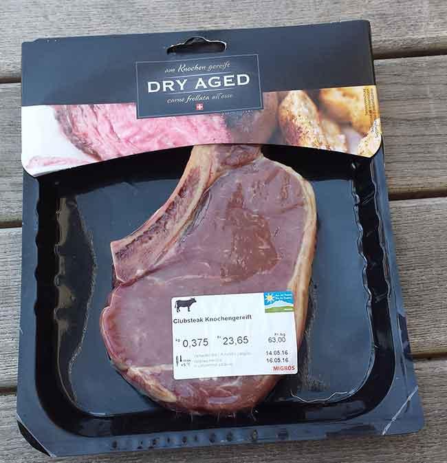 grill-bbq-fleisch-test-migros-dry-aged-clubsteak