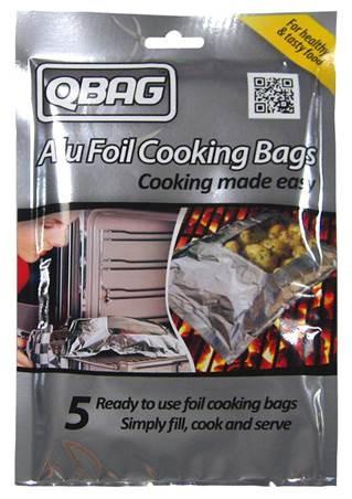 grill-beutel-q-bag-grillieren