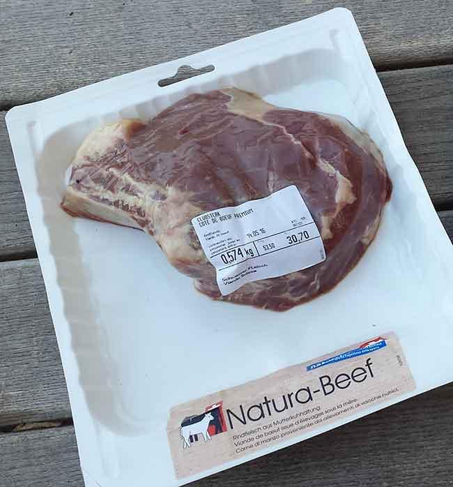 grill-fleisch-grillfleisch-test-coop-naturabeef-clubsteak