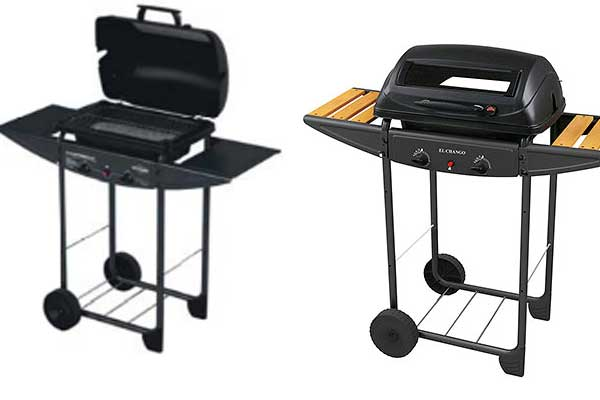 gasgrill test srf kassensturz kritik grillen bbq. Black Bedroom Furniture Sets. Home Design Ideas