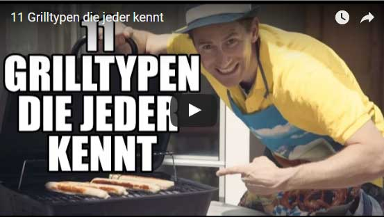 lustiges-grill-video-welcher-grilltyp-bist-du-harry-g