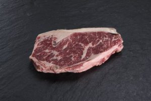 premium-fleisch-grill-test-spanish-old-cow-entrecote