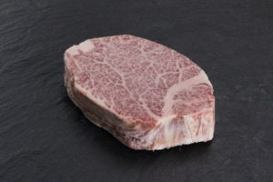 premium-grill-fleisch-test-japanisches-wagyu-a5plus-tenderloin-filet