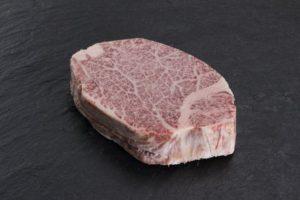 premium-grill-fleisch-test-japanisches-wagyu-a5plus-tenderloin-filet