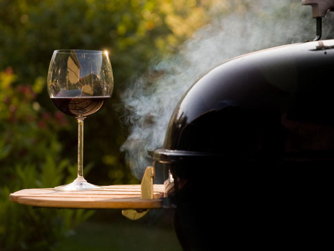 wein-grill-grillkultur-frankreich