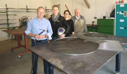 grillrost-grill-rost-nach-mass-familienunternehmen