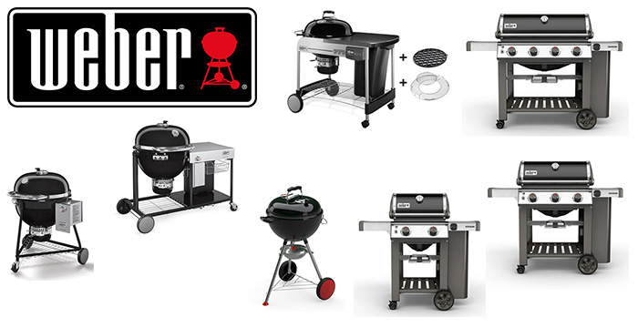 weber grill holzkohle best weber grill master touch gbs cm with weber grill holzkohle fabulous. Black Bedroom Furniture Sets. Home Design Ideas