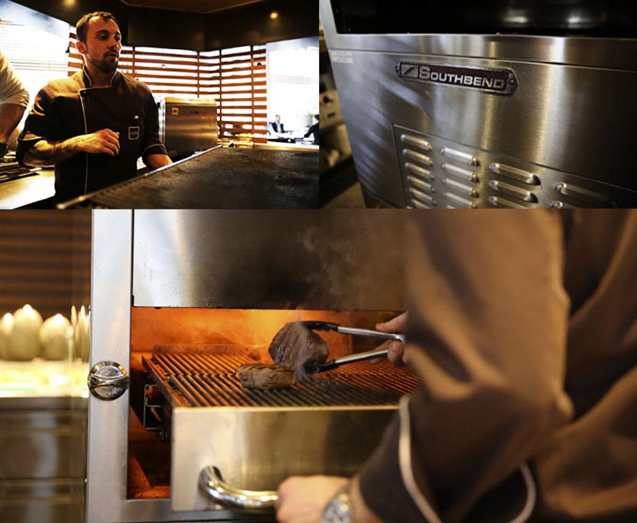 aura-zuerich-restaurant-test-800-grad-ofen-grill-bbq